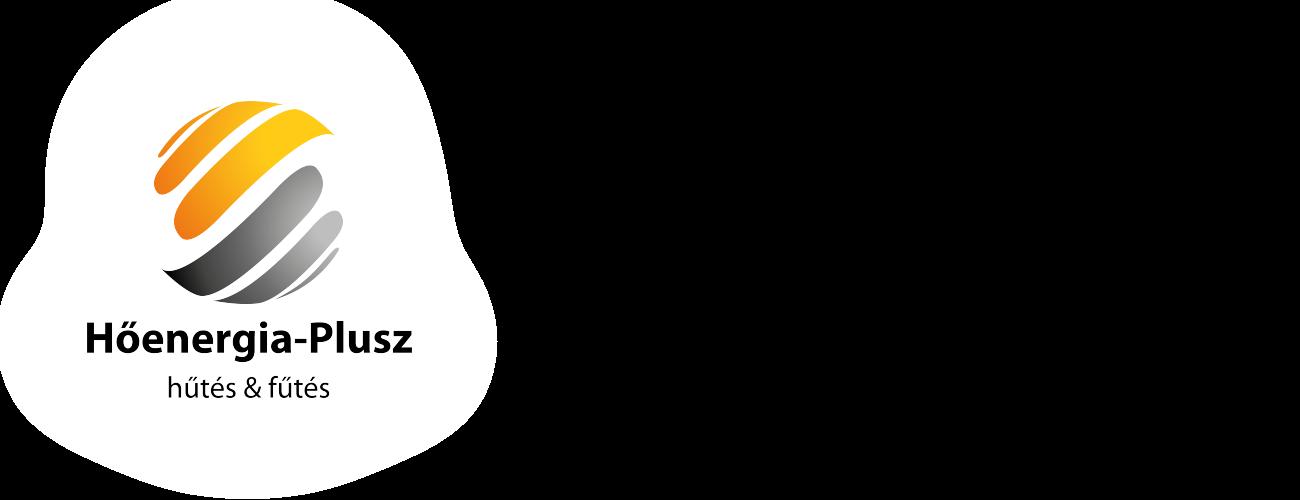 Hőenergia-Plusz Kft. – Klíma – Kecskemét